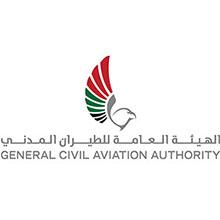 #UAE.145.1136