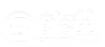 Ateliers Bigata