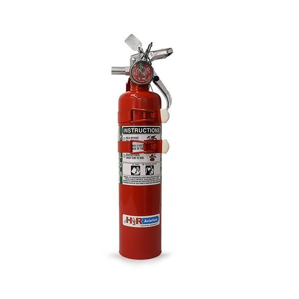Bigata-CJR-portable-firex-c352