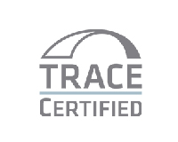 TRACE Anti-Bribery Course