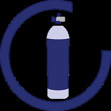 A.R.I. Bottles