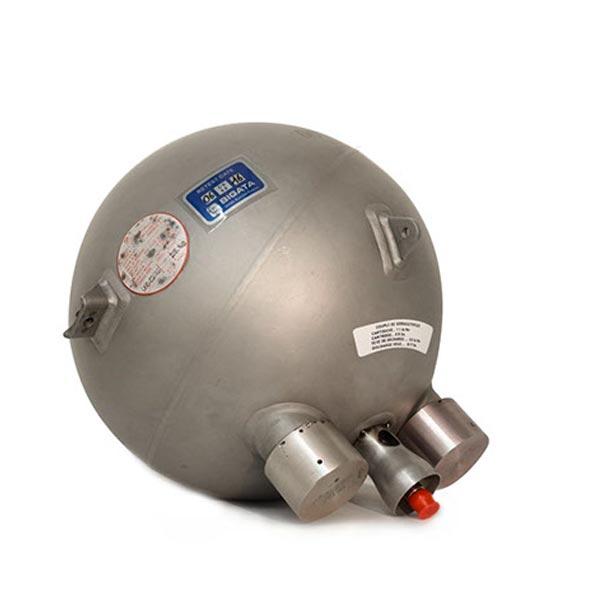 Bigata-A330-Fire-Extinguisher-34600028-1