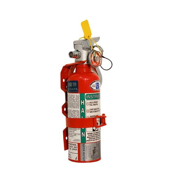 Bigata-portable-fire-extinguisher-344