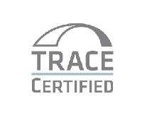TRACE Anti-Bribery Course