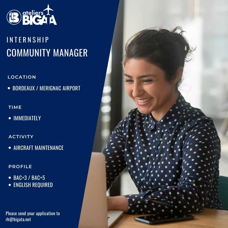 bigata-sales-manager-jobs